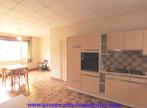 Sale House 3 rooms 105m² Les Assions (07140) - Photo 25