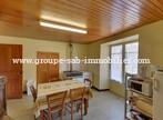 Sale House 4 rooms 75m² Arcens (07310) - Photo 2