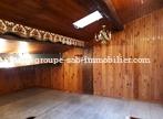 Vente Maison 4 pièces 88m² La Voulte-sur-Rhône (07800) - Photo 6