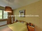 Sale House 8 rooms 150m² Charmes-sur-Rhône (07800) - Photo 17