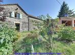 Sale House 7 rooms 185m² Les Vans (07140) - Photo 11