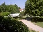 Vente Maison 20 pièces 380m² Guilherand-Granges (07500) - Photo 16
