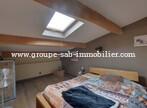 Vente Maison 7 pièces 230m² Étoile-sur-Rhône (26800) - Photo 6