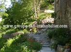 Sale House 5 rooms 97m² Beauvène (07190) - Photo 23