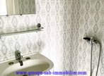 Sale House 4 rooms 98m² Coux (07000) - Photo 8