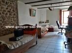 Sale House 410m² Dunieres-Sur-Eyrieux (07360) - Photo 9