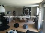 Sale House 6 rooms 130m² Le Pouzin (07250) - Photo 2