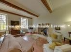 Sale House 529m² Baix (07210) - Photo 24