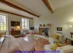 Vente Maison 529m² Baix (07210) - Photo 25
