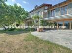 Sale House 9 rooms 280m² TOURNON SUR RHONE - Photo 5