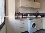 Vente Appartement 5 pièces 96m² La Voulte-sur-Rhône (07800) - Photo 4
