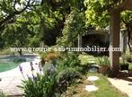 Sale House 9 rooms 280m² TOURNON SUR RHONE - Photo 6
