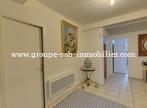 Sale Apartment 3 rooms 73m² Pont-de-l'Isère (26600) - Photo 7