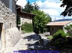 Vente Maison 7 pièces 168m² Pranles (07000) - Photo 7