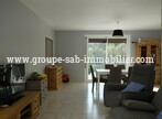 Sale House 9 rooms 170m² Le Cheylard (07160) - Photo 26