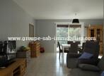 Vente Maison 9 pièces 170m² Le Cheylard (07160) - Photo 26
