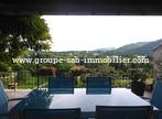 Sale House 102m² Beauchastel (07800) - Photo 11