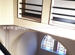 Sale House 7 rooms 169m² Saint-Martin-de-Valamas (07310) - Photo 18