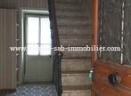 Sale House 6 rooms 125m² Saint-Sauveur-de-Montagut (07190) - Photo 3