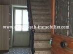 Sale House 6 rooms 125m² Saint-Sauveur-de-Montagut (07190) - Photo 3