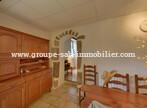 Vente Maison 7 pièces 170m² Dunieres-Sur-Eyrieux (07360) - Photo 6