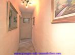 Vente Maison 5 pièces 127m² Gagnières (30160) - Photo 26