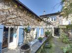 Sale House 20 rooms 430m² Privas (07000) - Photo 1