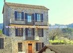 Sale House 160m² Les Ollières-sur-Eyrieux (07360) - Photo 2