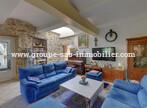 Sale House 20 rooms 430m² Privas (07000) - Photo 2