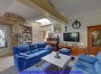 Vente Maison 20 pièces 430m² Privas (07000) - Photo 6