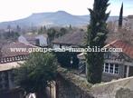 Sale House 9 rooms 198m² Chomérac (07210) - Photo 17