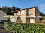 Vente Maison 5 pièces 100m² Le Cheylard (07160) - Photo 1
