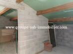 Sale House 10 rooms 200m² Saint-Ambroix (30500) - Photo 28