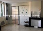 Sale House 9 rooms 198m² Chomérac (07210) - Photo 3