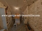 Sale House 9 rooms 195m² Toulaud (07130) - Photo 19