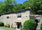 Sale House 4 rooms 95m² SAINT-PIERREVILLE - Photo 19