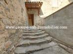 Sale House 6 rooms 130m² Saint-Fortunat-sur-Eyrieux (07360) - Photo 17