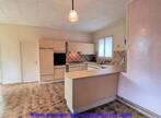 Sale House 3 rooms 105m² Les Assions (07140) - Photo 4
