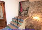 Sale House 5 rooms 135m² Les Vans (07140) - Photo 10