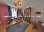 Vente Maison 11 pièces 270m² Puy Saint martin - Photo 7