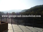 Sale House 9 rooms 170m² Le Cheylard (07160) - Photo 37