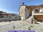 Sale House 7 rooms 185m² Les Vans (07140) - Photo 1