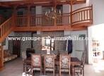 Sale House 7 rooms 193m² Saou (26400) - Photo 4