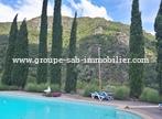 Sale House 10 rooms 220m² Les Ollières-sur-Eyrieux (07360) - Photo 4