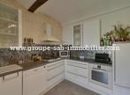 Sale House 10 rooms 200m² Baix (07210) - Photo 3