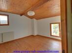 Vente Maison 14 pièces 370m² Crest (26400) - Photo 17