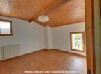 Sale House 14 rooms 370m² Crest (26400) - Photo 16