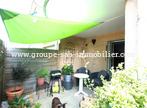 Sale Apartment 4 rooms 65m² Valence - Photo 5