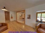 Sale House 7 rooms 185m² Les Vans (07140) - Photo 5