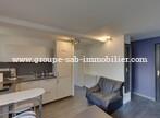 Sale House 6 rooms 106m² Saint-Martin-de-Valamas (07310) - Photo 6